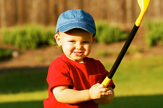 Best Golf Clubs For Kids