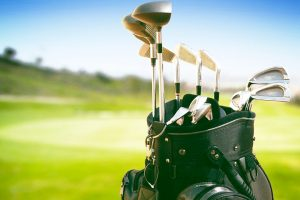 Personalized Golf Bags Reviews