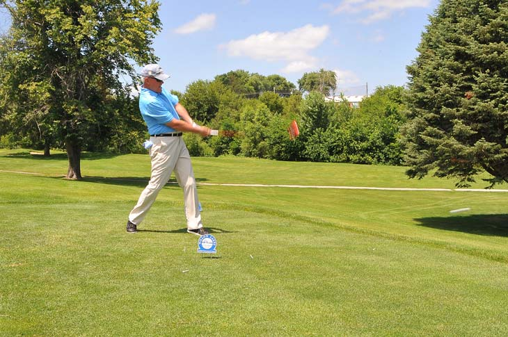 the-golf-swing-for-seniors
