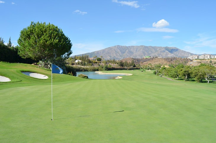 best-golf-courses-in-arizona
