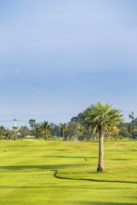 Best golf resorts in texas