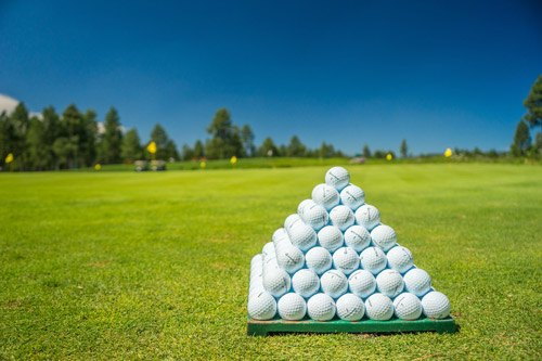 Cost To Build A Golf Course Just Golf Blog
