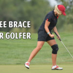 Best Knee Brace For Golf 2017 Reviews