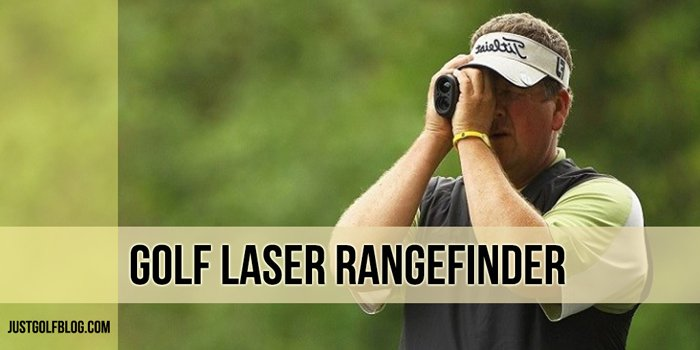 best golf laser rangefinder 2019 Top 10 Best Golf laser Rangefinder in 2019 Reviews | JustGolfBlog